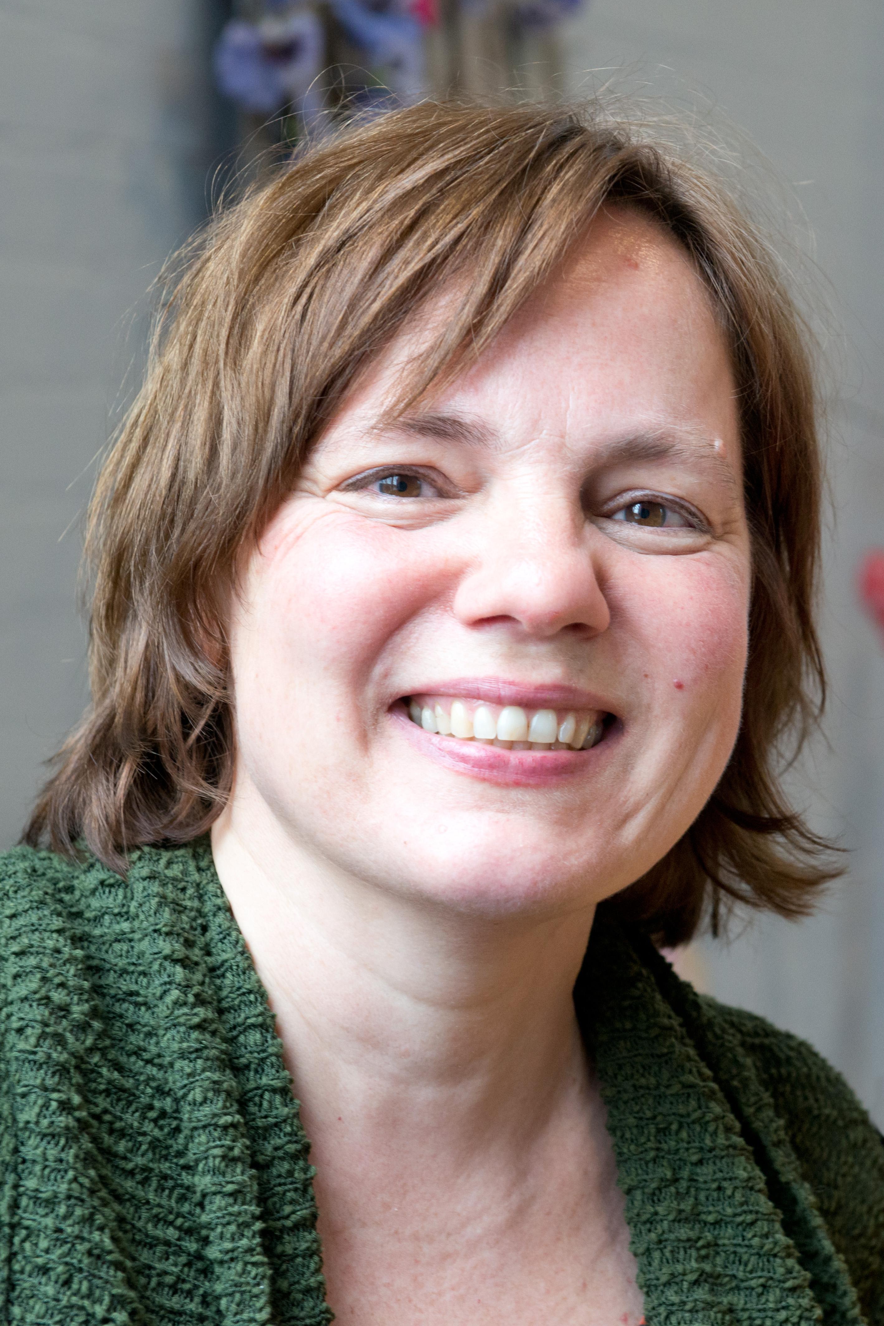 Photography: Remke Spijkers www.remkespijkers.com