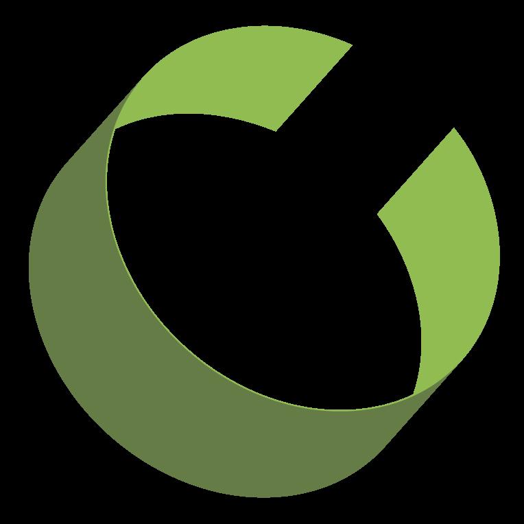 Logo_RGB_trsp_zonder_tekst